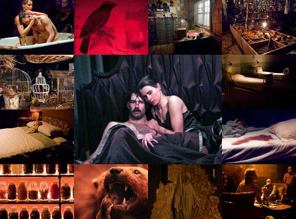 sleep-no-more-collage-final