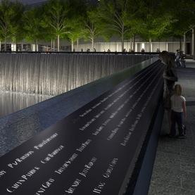september-11-memorial_1